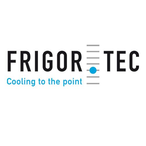 FrigorTec