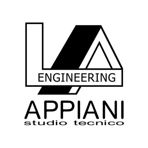 Studio Tecnico Appiani Srl